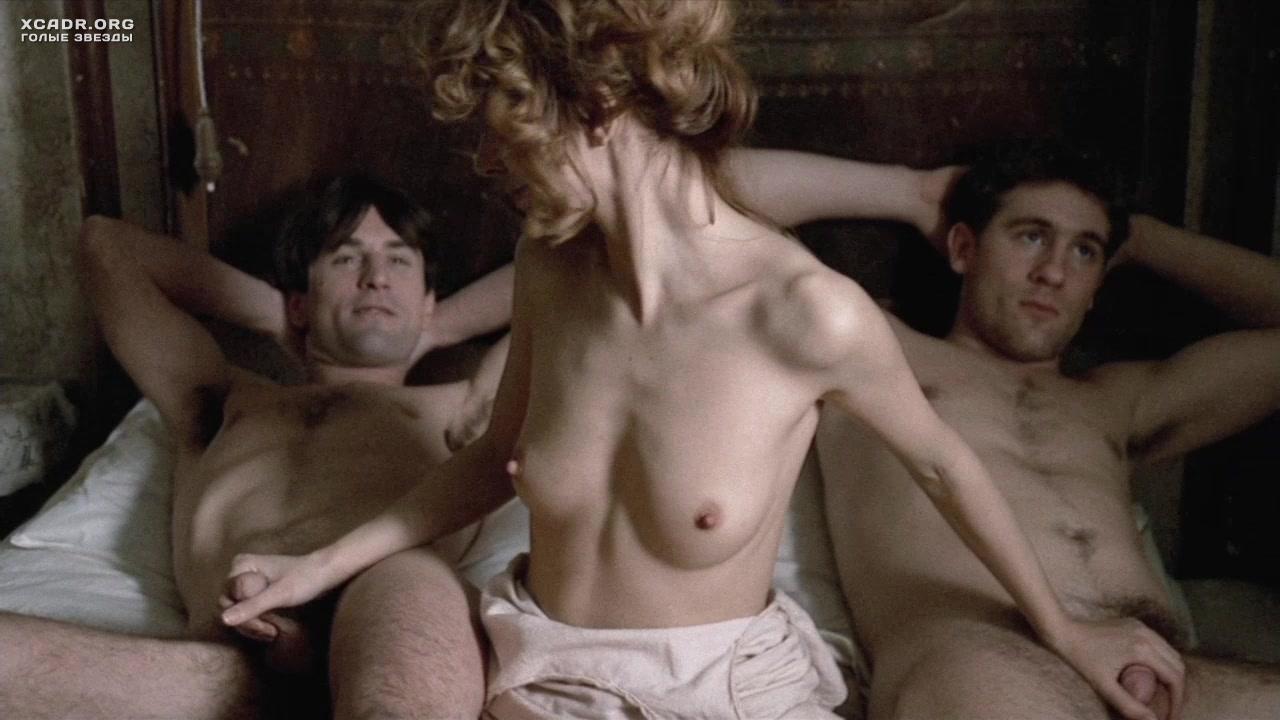 Фрагменты секса из фильмов русских актрис