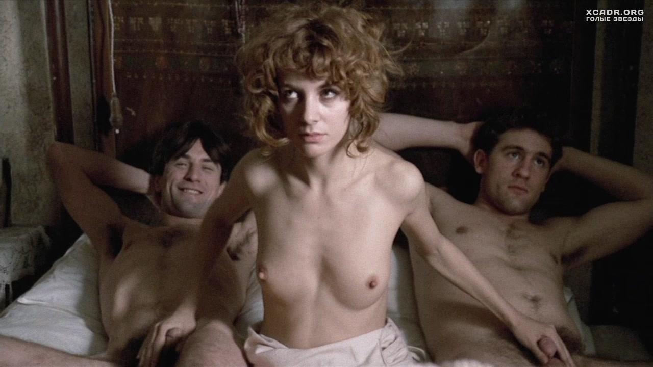 порно сцены из фильмов знаменитостей смотреть онлайн