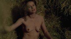 10. Первый секс Доминики Санда – Двадцатый век