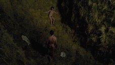 13. Первый секс Доминики Санда – Двадцатый век
