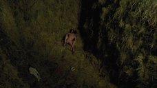 17. Первый секс Доминики Санда – Двадцатый век