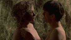 3. Первый секс Доминики Санда – Двадцатый век