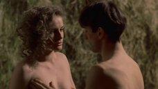 4. Первый секс Доминики Санда – Двадцатый век