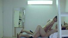 15. Секс с Анной Калаицидоу – Клык