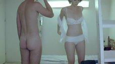 3. Секс с Анной Калаицидоу – Клык