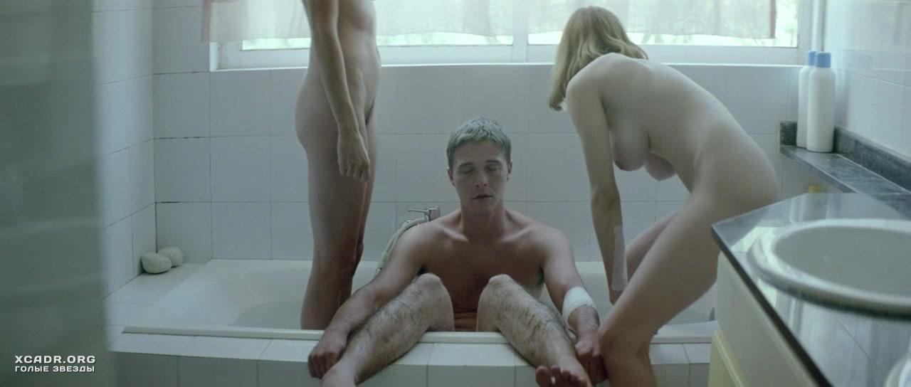 Обнаженные Подростки В Кино Порно Сцены