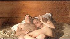 34. Шикарный секс с Сарализой Фольм – Отель Желание