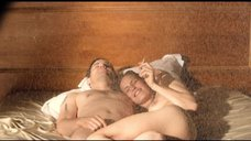 35. Шикарный секс с Сарализой Фольм – Отель Желание
