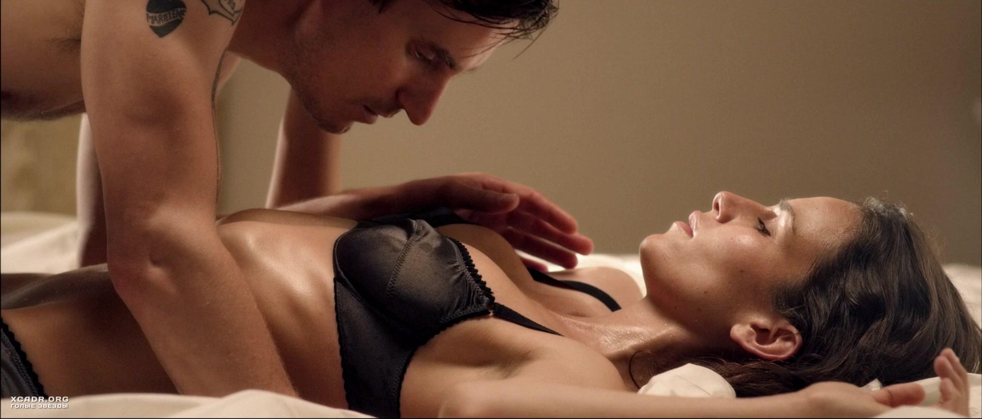 Фильмы про шикарный секс фото 800-611