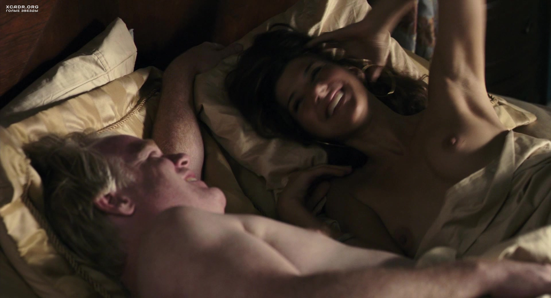 ебут анал постельные сцены из фильмов сайт это тем