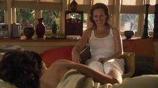 5. Лесбийская сцена с Марли Мэтлин и Дженнифер Билз – Секс в другом городе