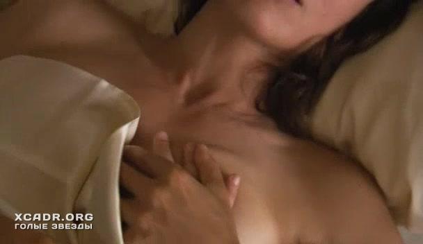 информация жизни секс оооооидааааа не скачивать что сейчас могу высказаться