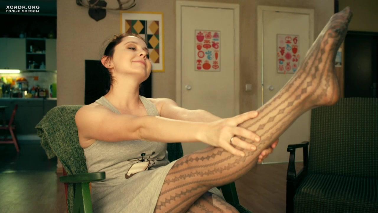Валентина рубцова эро видео фото 448-493