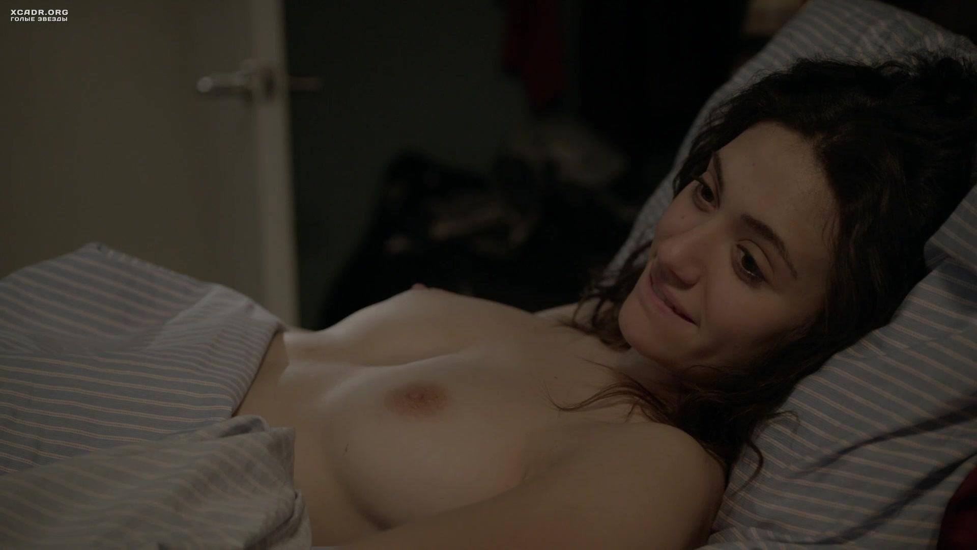 besstizhie-eroticheskie-momenti