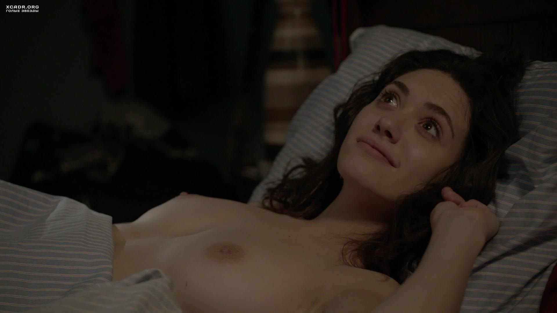 fiona-gallagher-nude-gay-porno