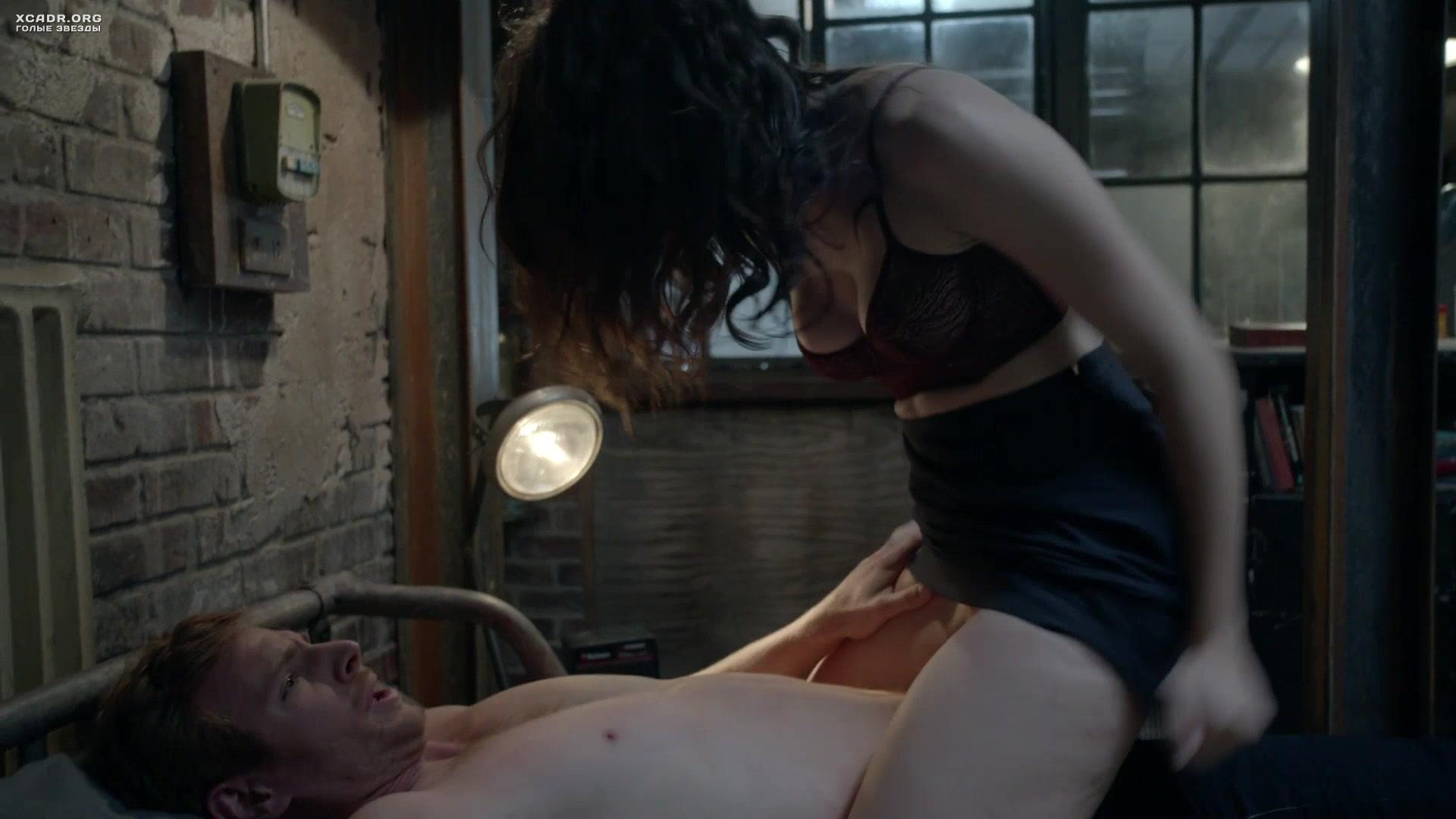 сцены эмми россам порно