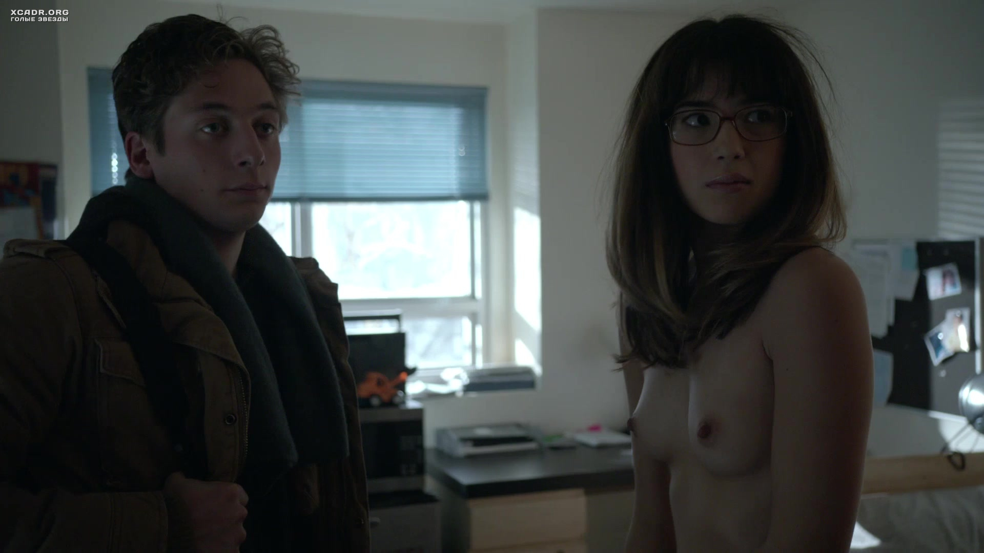 All the best sex scenes on tv sheknows