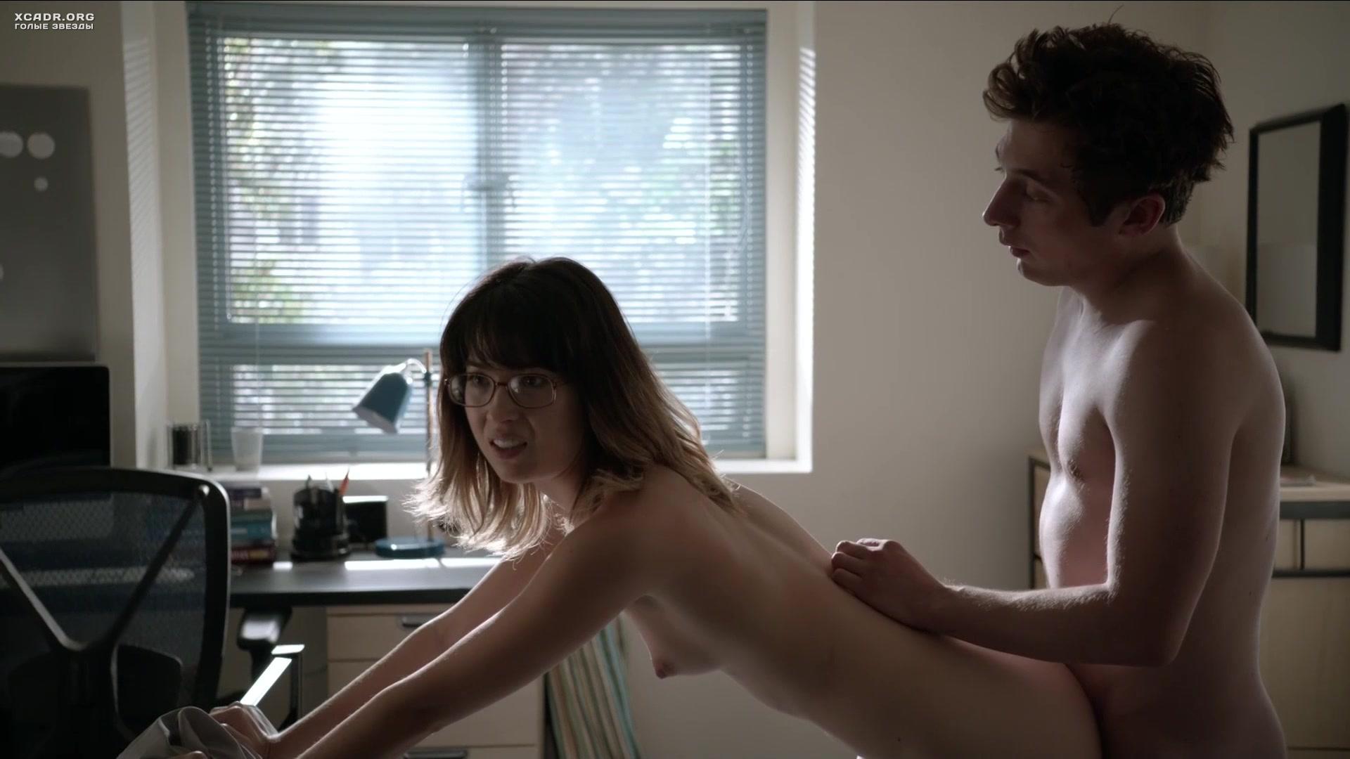 besstizhie-porno-momenti