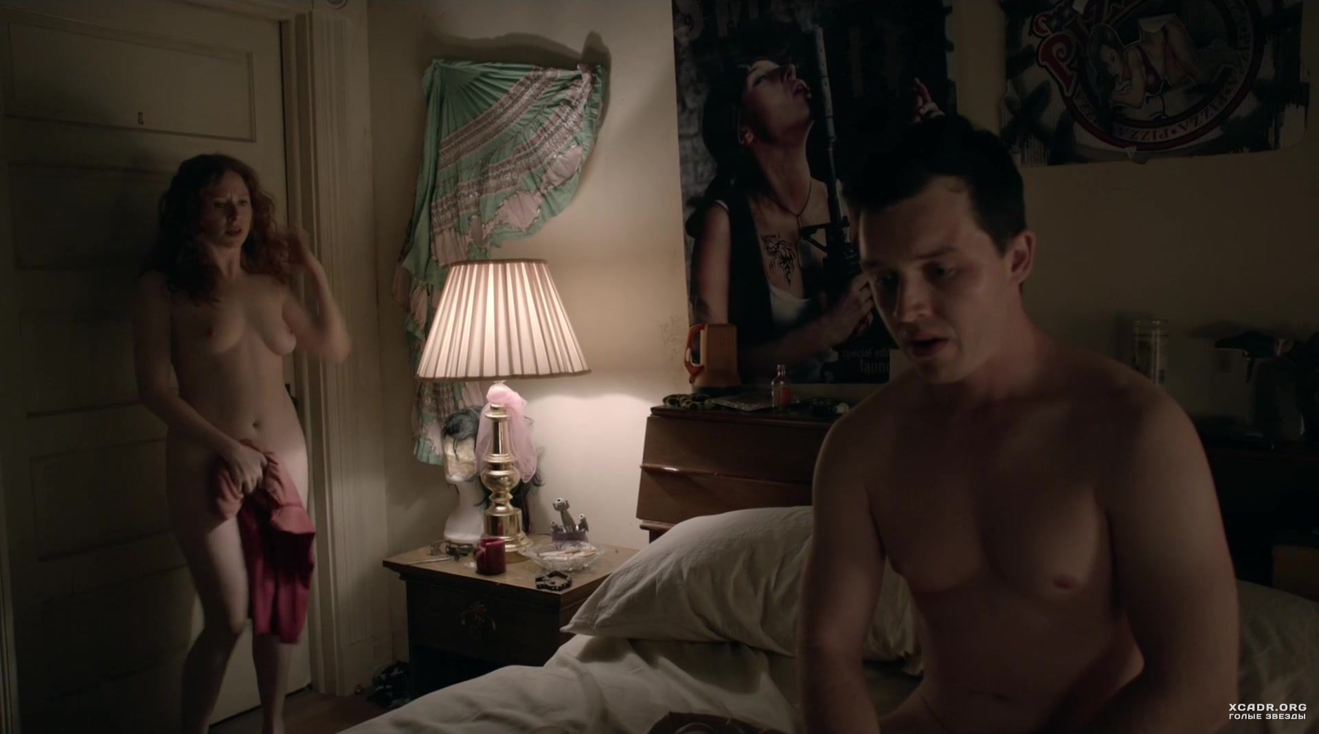 кейт уинслет в секс сцене