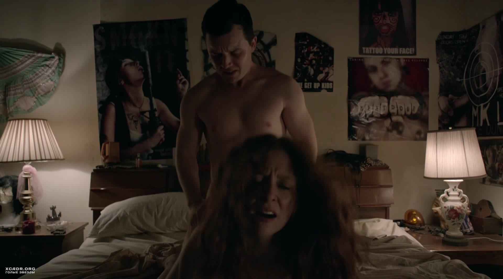Кейт бекинсейл секс сцены онлайн