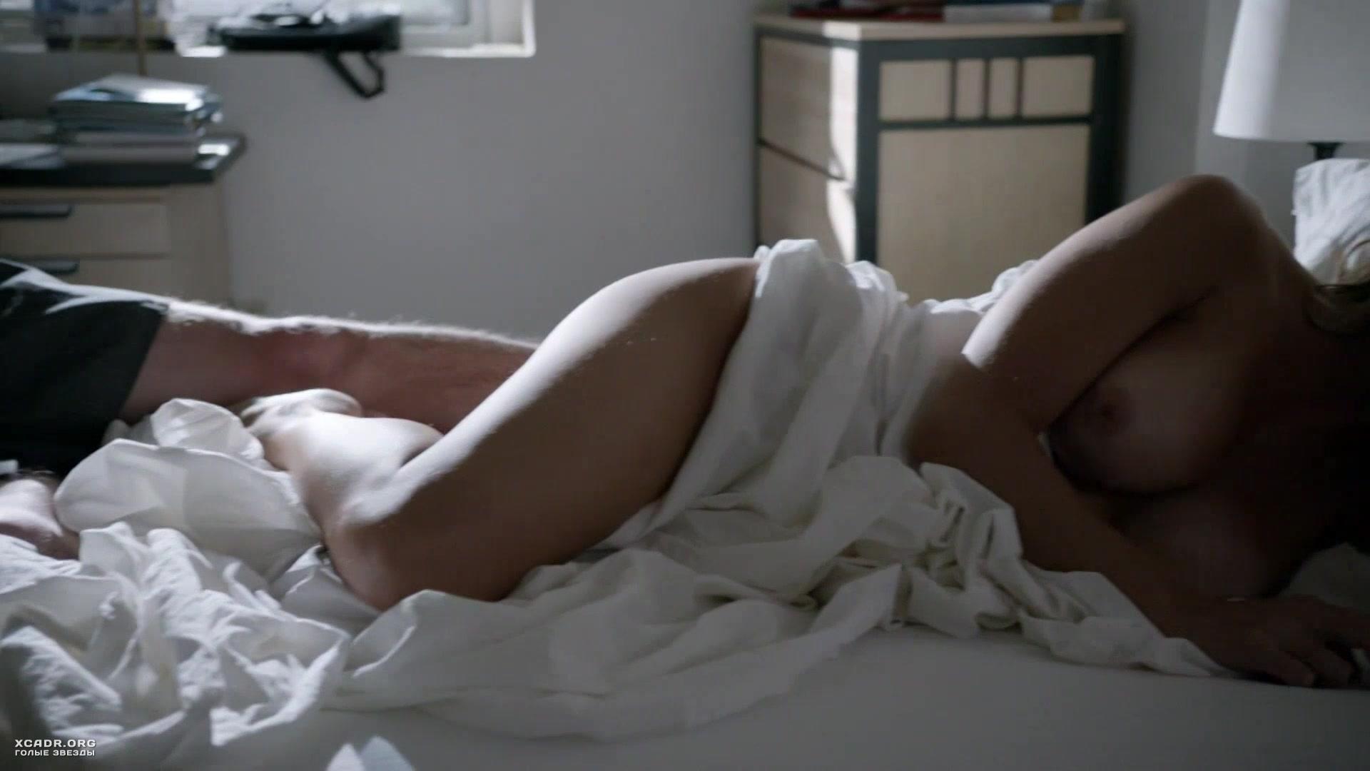 sexy-sasha-alexander