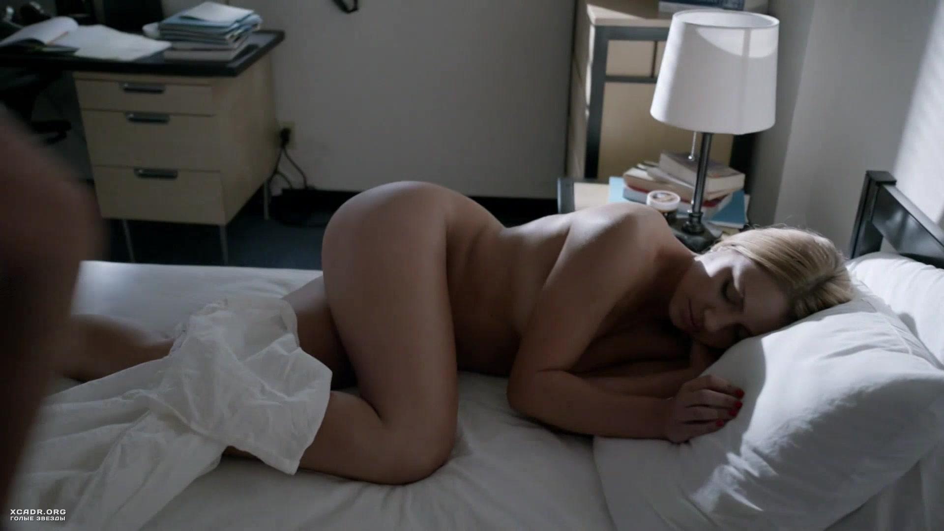 free-sasha-alexander-nude