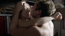 23. Страстный секс с Сашей Александр – Бесстыжие
