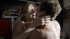 24. Страстный секс с Сашей Александр – Бесстыжие