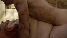 2. Секс с толстой старушкой – Бесстыжие