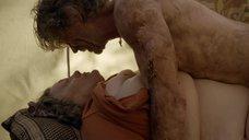 3. Секс с толстой старушкой – Бесстыжие