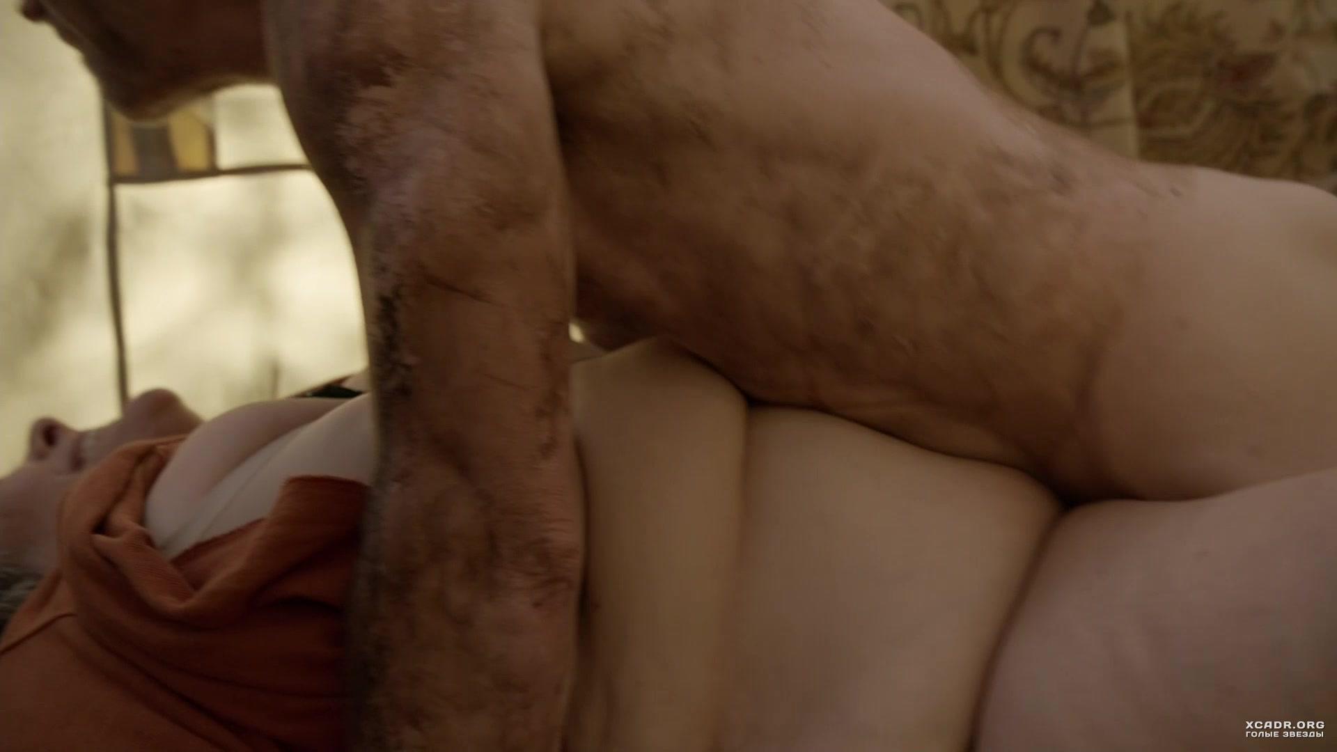 секс с старушкой видео