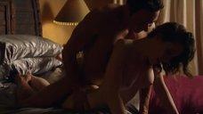 17. Секс с Эшлинн Йенни – Подчинение