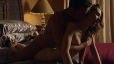 19. Секс с Эшлинн Йенни – Подчинение
