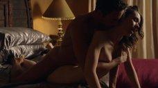 Секс с Эшлинн Йенни