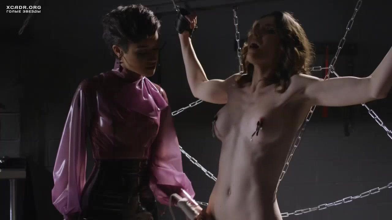 О власть подчинения фильм, женские бои на отъебание