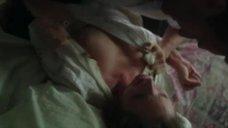 7. Попытка изнасилования Софии Каштановой – Волчье солнце