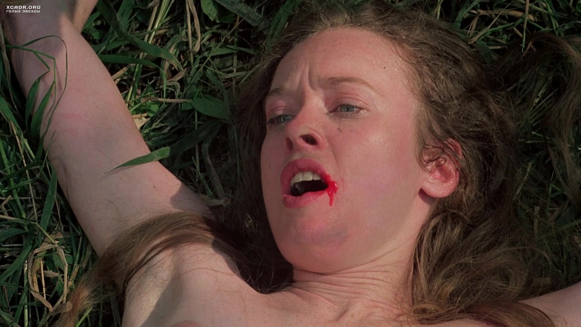 I Spit on Your Grave 2 2013 - IMDb