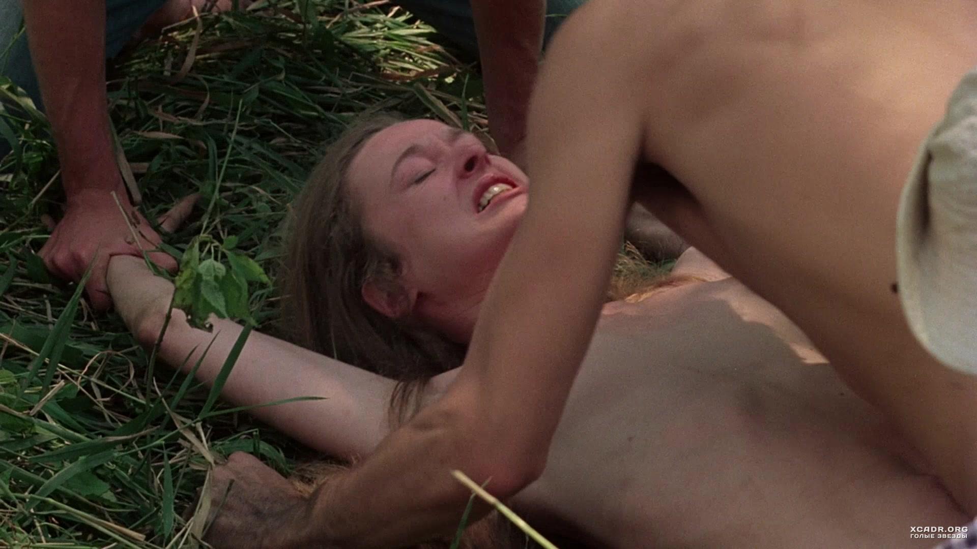 Порно Сцены Изнасилования Девственниц Из Фильмов