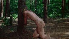 22. Изнасилование Камилль Китон в лесу – День женщины