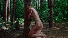 23. Изнасилование Камилль Китон в лесу – День женщины