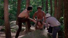 3. Изнасилование Камилль Китон в лесу – День женщины