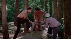 4. Изнасилование Камилль Китон в лесу – День женщины