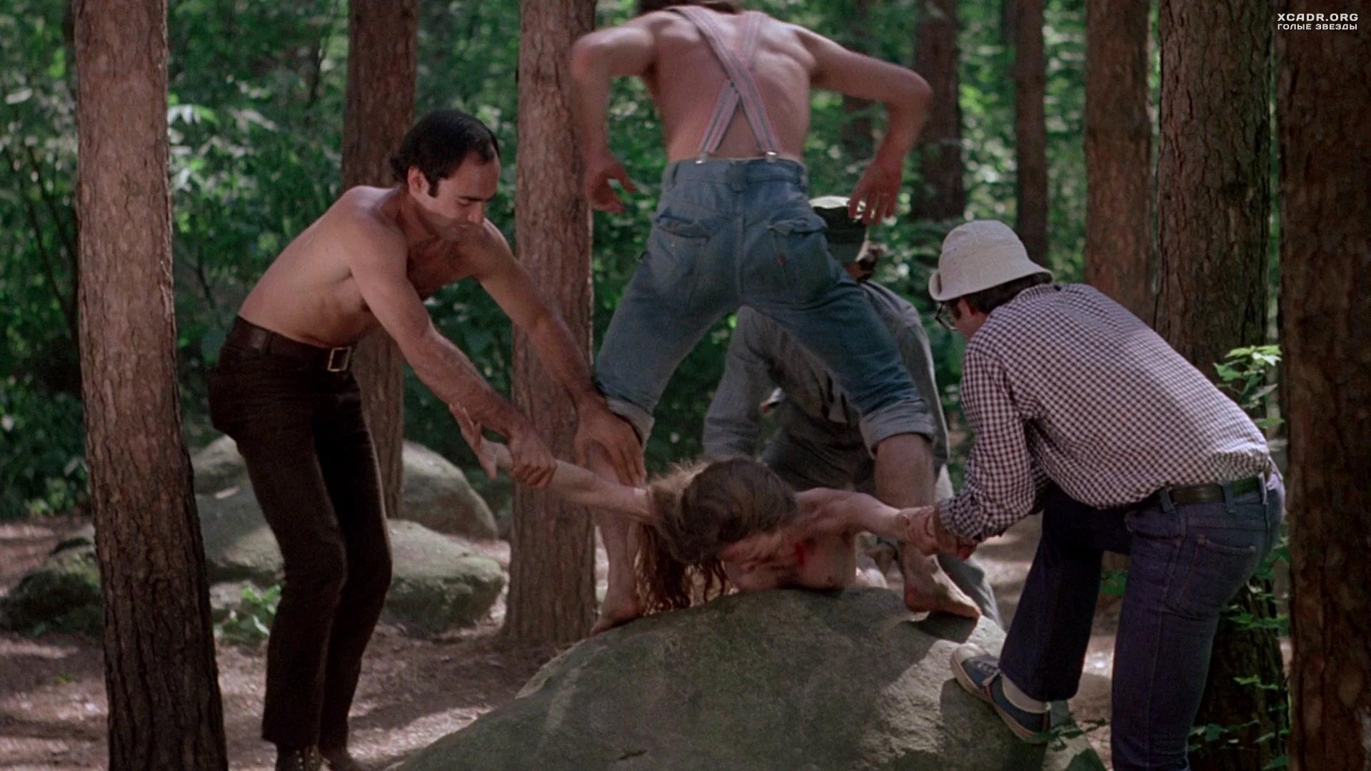 лесу сексе в фильмы о
