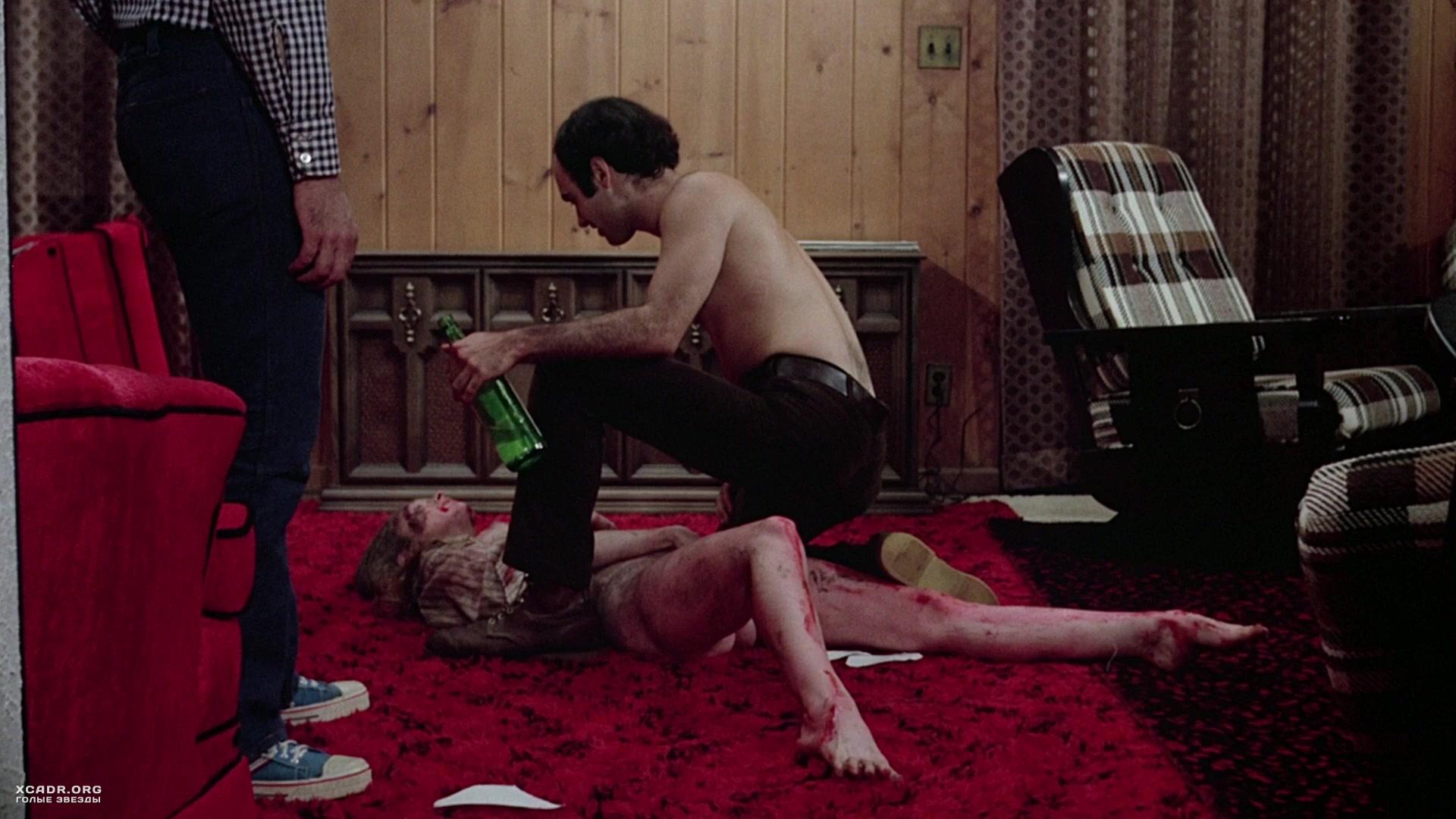 Эро фото изнасилование @ 69-porno.ru
