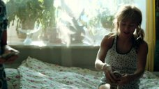 16. Попка Кристины Асмус – Чемпионы: Быстрее. Выше. Сильнее