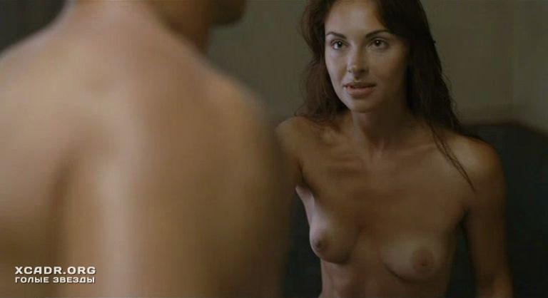 Актриса ольга фадеева фото голая 17266 фотография