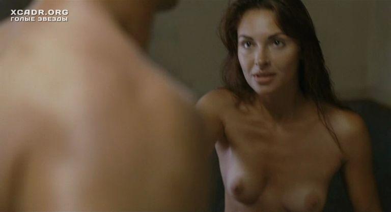 Ольга фадеева голая порно фото