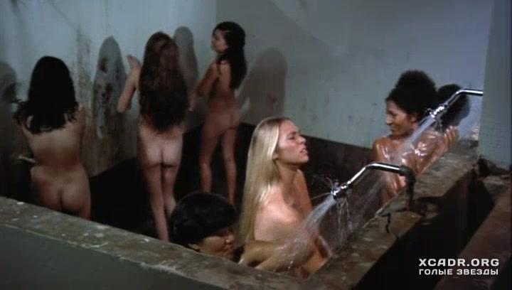 видео проституток днепропетровска