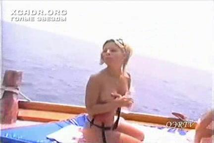 Салтыкова ирина сиськи