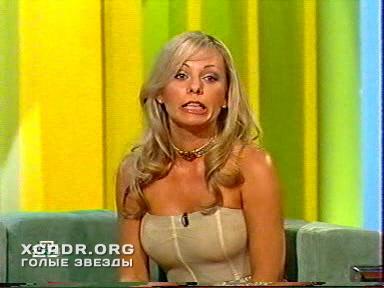 lesbiyanka-irina-saltikova